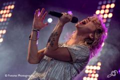 Jacqueline-Govaert-Tuckerville-2018-Fotono_010