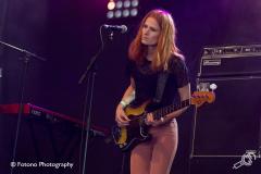 Jacqueline-Govaert-Tuckerville-2018-Fotono_011