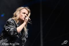 Ilse-DeLange-Tuckerville-7-9-2019-Esmee-Burgersdijk-DSC_0623