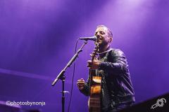 JamesMorrison-Tuckerville-2019-NonjadeRoo_014