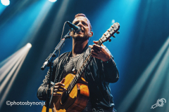 JamesMorrison-Tuckerville-2019-NonjadeRoo_015