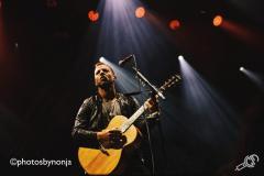 JamesMorrison-Tuckerville-2019-NonjadeRoo_016