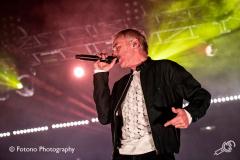Underworld-Ziggo-Dome-2019-fotono_024