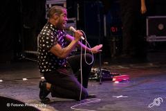 Vintage-Trouble-Openlucht-Theater-Caprera-2018-Fotono_015