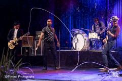 Vintage-Trouble-Openlucht-Theater-Caprera-2018-Fotono_019