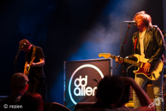 DD-Allan-Oosterpoort-12-06-2019-rezien-11