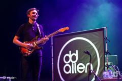 DD-Allan-Oosterpoort-12-06-2019-rezien-16