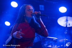 Mountain-Bird-Paradiso-Noord-20180303-Fotono_002