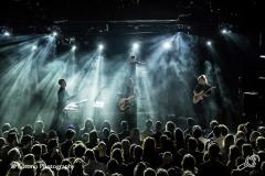 Vök-Paradiso-Noord-20180303-Fotono_010