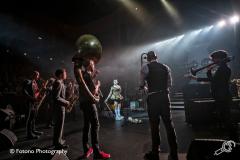 wendes-kaleidoscoop-2019-carre-fotono_001
