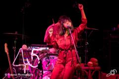 wendes-kaleidoscoop-2019-carre-fotono_010