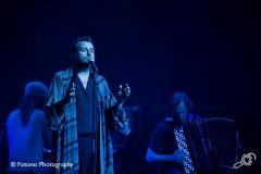 Wendes-Kaleidoscoop-Carre-2018-Fotono_014
