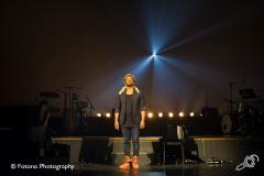 Wendes-Kaleidoscoop-Carre-2018-Fotono_062