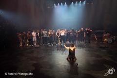 Wendes-Kaleidoscoop-Carre-2018-Fotono_063