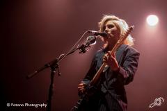 Wolf-Alice-TivoliVredenburg-2018-Fotono_008