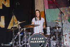 Declan-McKenna-WTTV2018-rezien (5 of 16)