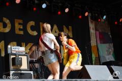 Declan-McKenna-WTTV2018-rezien (8 of 16)