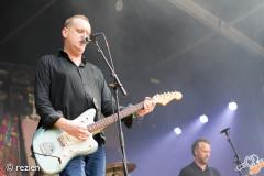 Johan-WTTV2018-rezien (1 of 4)
