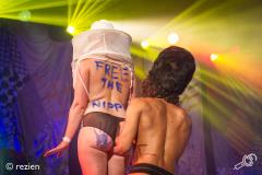 Joost-van-Bellen-en-The-Performance-Bar-WTTV2018-rezien (13 of 21)