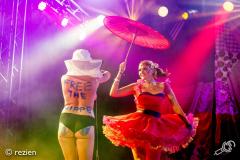 Joost-van-Bellen-en-The-Performance-Bar-WTTV2018-rezien (14 of 21)