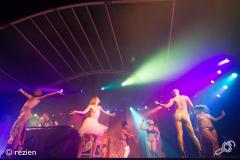 Joost-van-Bellen-en-The-Performance-Bar-WTTV2018-rezien (17 of 21)