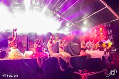 Joost-van-Bellen-en-The-Performance-Bar-WTTV2018-rezien (20 of 21)