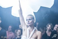 Joost-van-Bellen-en-The-Performance-Bar-WTTV2018-rezien (6 of 21)