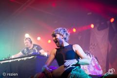 Joost-van-Bellen-en-The-Performance-Bar-WTTV2018-rezien (7 of 21)