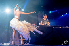 Joost-van-Bellen-en-The-Performance-Bar-WTTV2018-rezien (9 of 21)