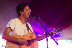 Luke-Sital-Singh-WTTV2018-rezien (2 of 5)