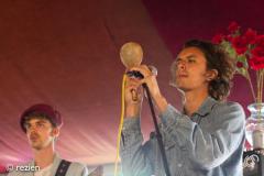 The-mauskovic-Dance-Band-WTTV2018-rezien (2 of 7)