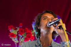 The-mauskovic-Dance-Band-WTTV2018-rezien (6 of 7)