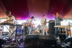 The-mauskovic-Dance-Band-WTTV2018-rezien (7 of 7)