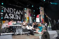 Indian-Askin-WTTV2019-rezien-8