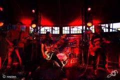 Swedish-Death-Candy-WTTV2019-rezien-5