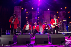 The-Blind-boys-of-Alabama-with-Amadou-and-Mariam-WTTV2019-rezien-5