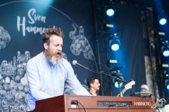 Sven-Hammond-WTTV2019-rezien-3