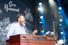 Sven-Hammond-WTTV2019-rezien-4