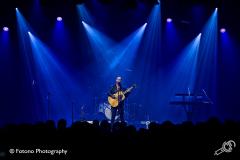 X-Ambassadors-Melkweg-20180322-Fotono_023