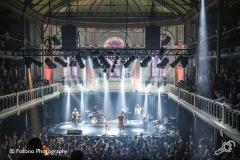Young-The-Giant-Paradiso-2019-Fotono_013